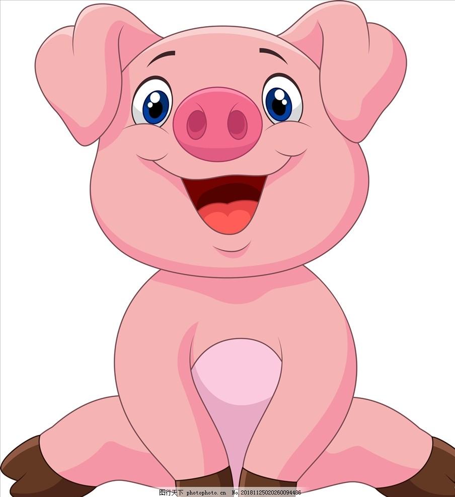 猪肉,黑土猪,黑猪,生猪养殖,养猪场,香猪,猪饲料