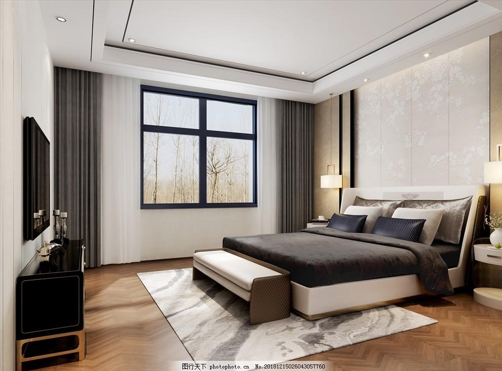 卧室,家装,室内设计诶,样板间,主卧,侧卧,厨房